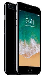 Handphone APPLE iPhone 7 Plus