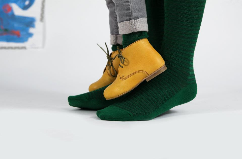 Chaussures Clotaire Clotaire chaussures chaussures Clotaire Invitation Invitation Chaussures Clotaire w0k8PnOX