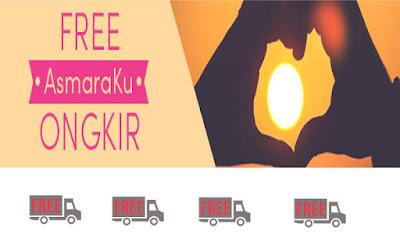 free_ongkir