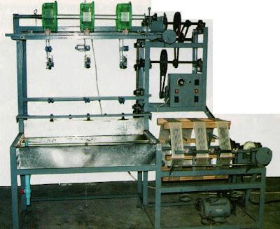 Mesin Pengering Kepompong Ulat Sutra Bertenaga Surya