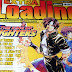Recordando a: Revista Extra Loading - Especial The King of Fighters