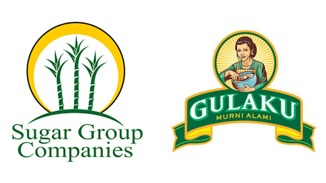 Lowongan Kerja Minimal SMP, SMA - D3 Perusahaan Produsen GULAKU (Sugar Group Company)   Posisi: Ibu Gulaku, Sales Staff, Sales Canvass