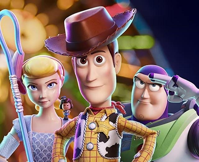 Disney lança campanha #SeparadosMasJuntos