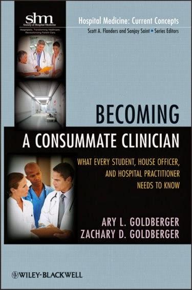 Trở thành Một Thầy thuốc Giỏi, Những gì Mỗi Sinh viên và Bác sĩ cần biết