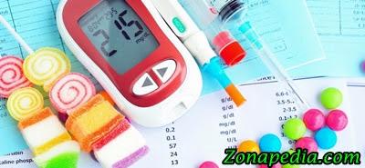 14 Penyebab Penyakit Diabetes yang Wajib Harus Diketahui