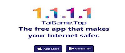 tai-app-1.1.1.1-mod