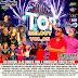 CD SO TOCA TOP VOL.05 2019 MELODY - DJS ROGER MIX PRODUÇOES E RAMILSON COSTA