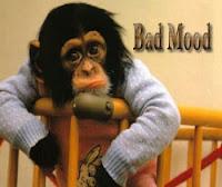 Anti Bad Mood