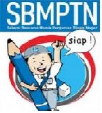 Jadwal SBMPTN 2016, img