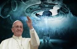 Μια συνδιάσκεψη για ένα εξαιρετικό θέμα θα πραγματοποιηθεί στο Βατικανό στις 12 Φεβρουαρίου: «Το σύμπαν και οι πιθανές συναντήσεις με άλλους...