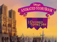 http://collectionchamber.blogspot.co.uk/p/disneys-animated-storybook-hunchback-of.html