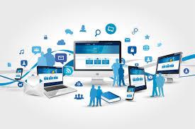 Ventajas del internet para gestiones online, sin salir de casa-PuroIngenio