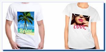 5d37e808f Custom t shirts near me no minimum - atshirts.pw