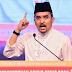 Betul ke UMNO masih kuat?