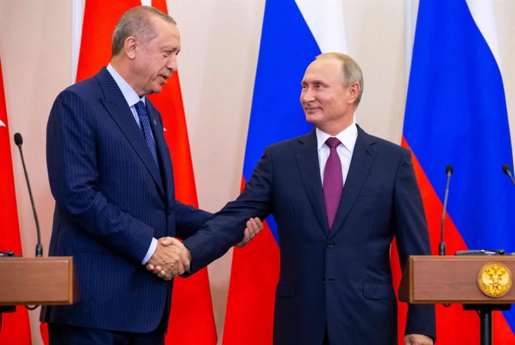 Blog do Alok: Rússia, EUA, Israel, Irã e Síria: luta sem