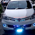 4 Pilihan untuk Modifikasi Lampu Mobil yang Bisa Dijadikan Referensi