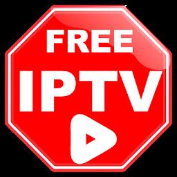 سيرفر iptv مجاني 2020 بصيغة m3u