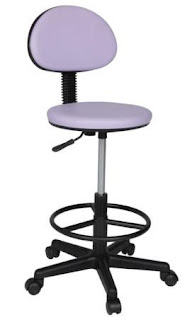ankara,arkalı tabure,ofis tabure,laboratuar tabure,tezgah tabure,tezgah sandalye