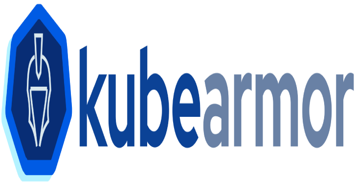 KubeArmor : Container-aware Runtime Security Enforcement System