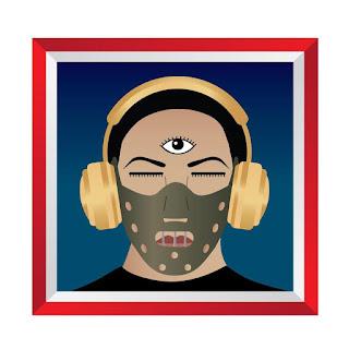 Malique - Pejamkan Mata (feat. Dayang Nurfaizah) MP3