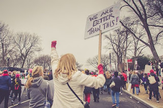 Pengertian Demokrasi dan Jenisnya Lengkap
