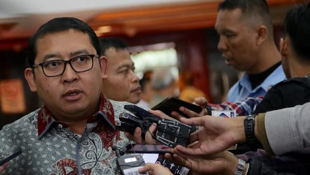 Fadli Zon Sindir Panglima TNI Tidak Serukan Nobar Film G30S PKI