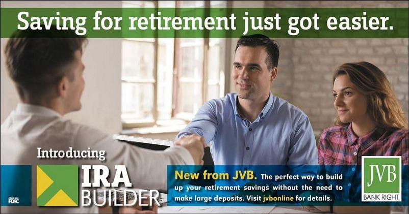 http://www.jvbonline.com/