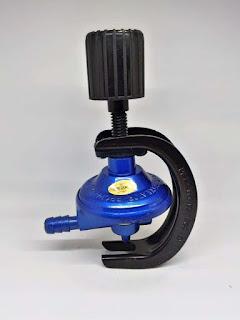 regulator-kompor-gas-rusak.jpg