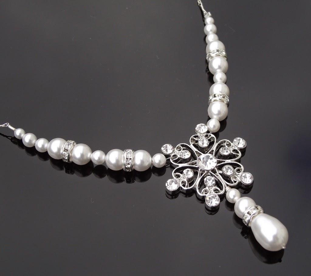 Amazing Jewelry Designs
