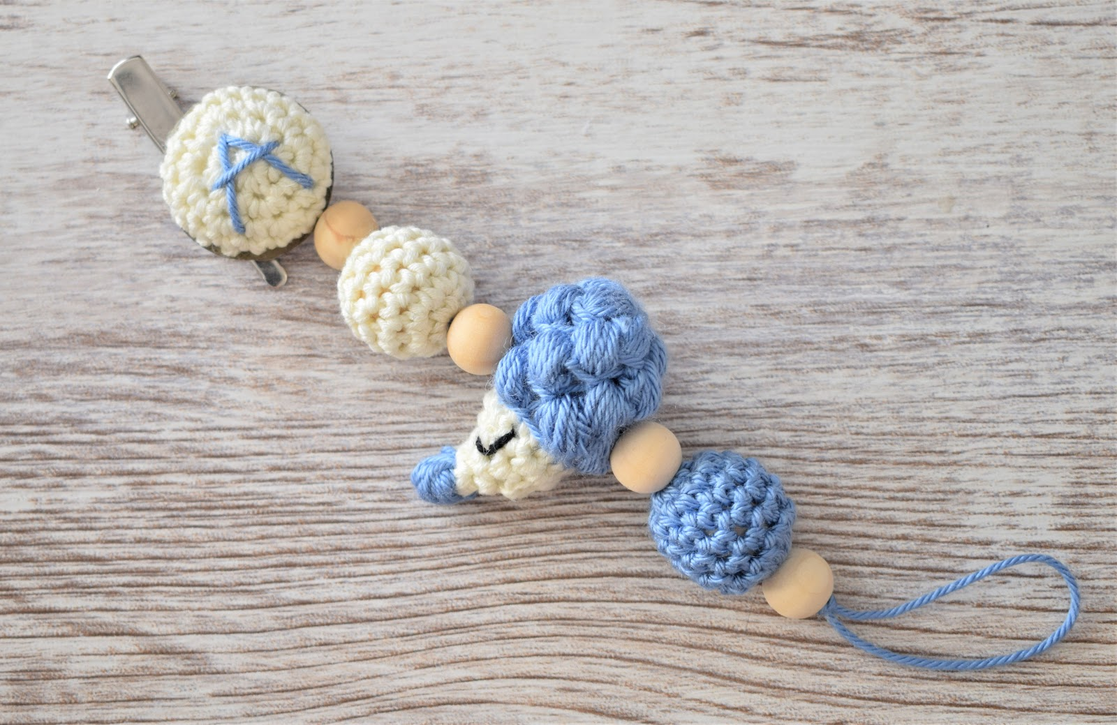Patrón libre de ganchillo erizo | Crochet puntada de la bruja ... | 1039x1600