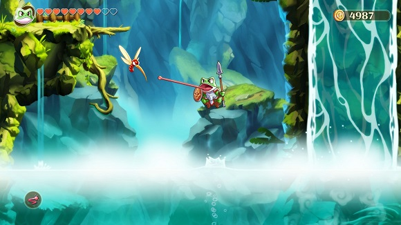 monster-boy-and-the-cursed-kingdom-pc-screenshot-www.ovagames.com-4