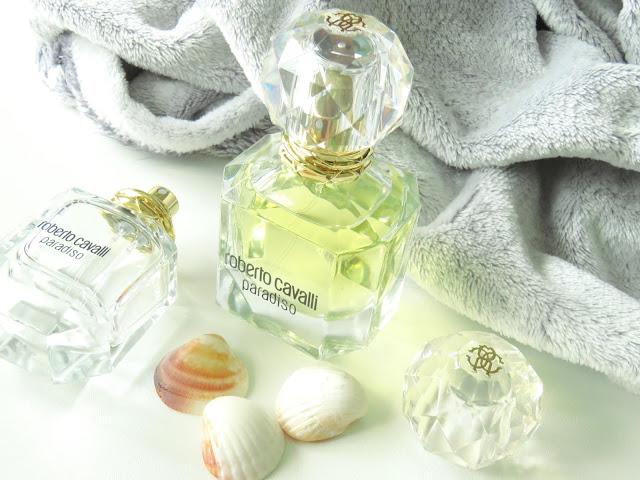 saveonbeautyblog_roberto_cavalli_parfumovana_voda_recenzia