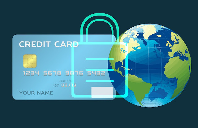 Secure banking | Stay safe from cyber hackers