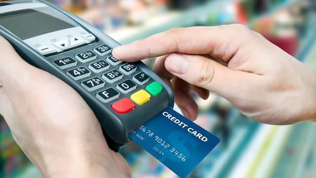 5 Tutorial, Trik dan Tips Sederhana Menjaga Kartu Kredit Agar Tak Cepat Rusak Terbaru Tahun 2018
