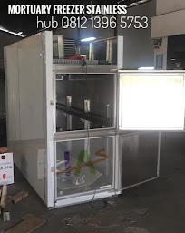 jual-mortuary-cabinet-murah-area-bekasi-2-pintu-frezeer-hub-0812-1396-5753