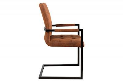 www.reaction.sk, moderný nábytok, interiérový nábytok