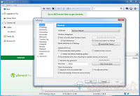 uTorrent-Free-Download-For-Windows-screen-2