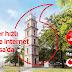 Bursalılar Vodafone İle Hem Evde Hem Cepte İnternet Keyfi Yaşayacak
