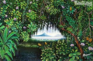 panoramas-tropicales-pinturas-oleo