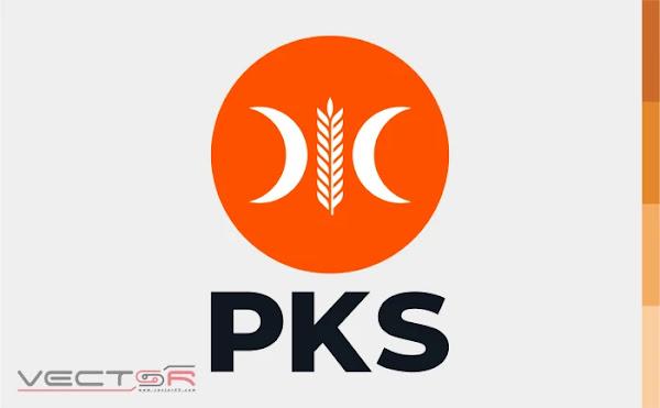 PKS (Partai Keadilan Sejahtera) New 2020 Logo - Download Vector File AI (Adobe Illustrator)