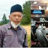 DPRD Akan Panggil Dinkes Terkait Covid-19 di Kota Sungai Penuh
