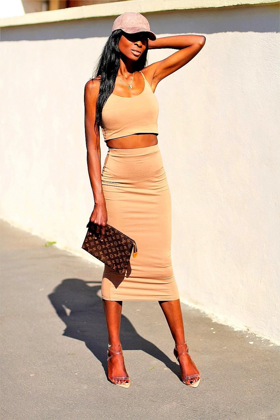 inspiration-look-style-Kim-Kardashian