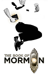 http://www.ihcahieh.com/2017/10/the-book-of-mormon-ny.html