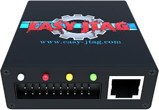 samsung-z3x-box-usb-driver-download
