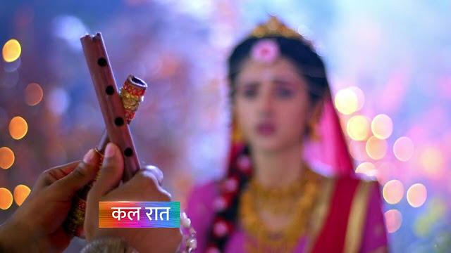 Radha Krishna HD Images 3D