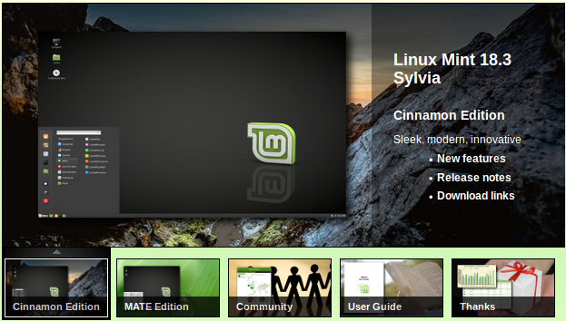 sesuai dengan apa yang sedang saya pelajari Belajar Linux untuk Pemula