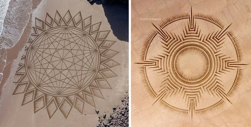 00-Jon-Foreman-Land-art-Geometric-Drawing-in-the-Sand-www-designstack-co