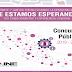 Convoca el INE a participar en la primera convocatoria del concurso público 2019-2020