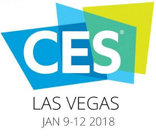 Here are 5 products from CES which you can buy right now