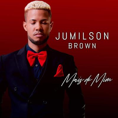 Jumilson Brown ft. Gabeladas - Fica Like